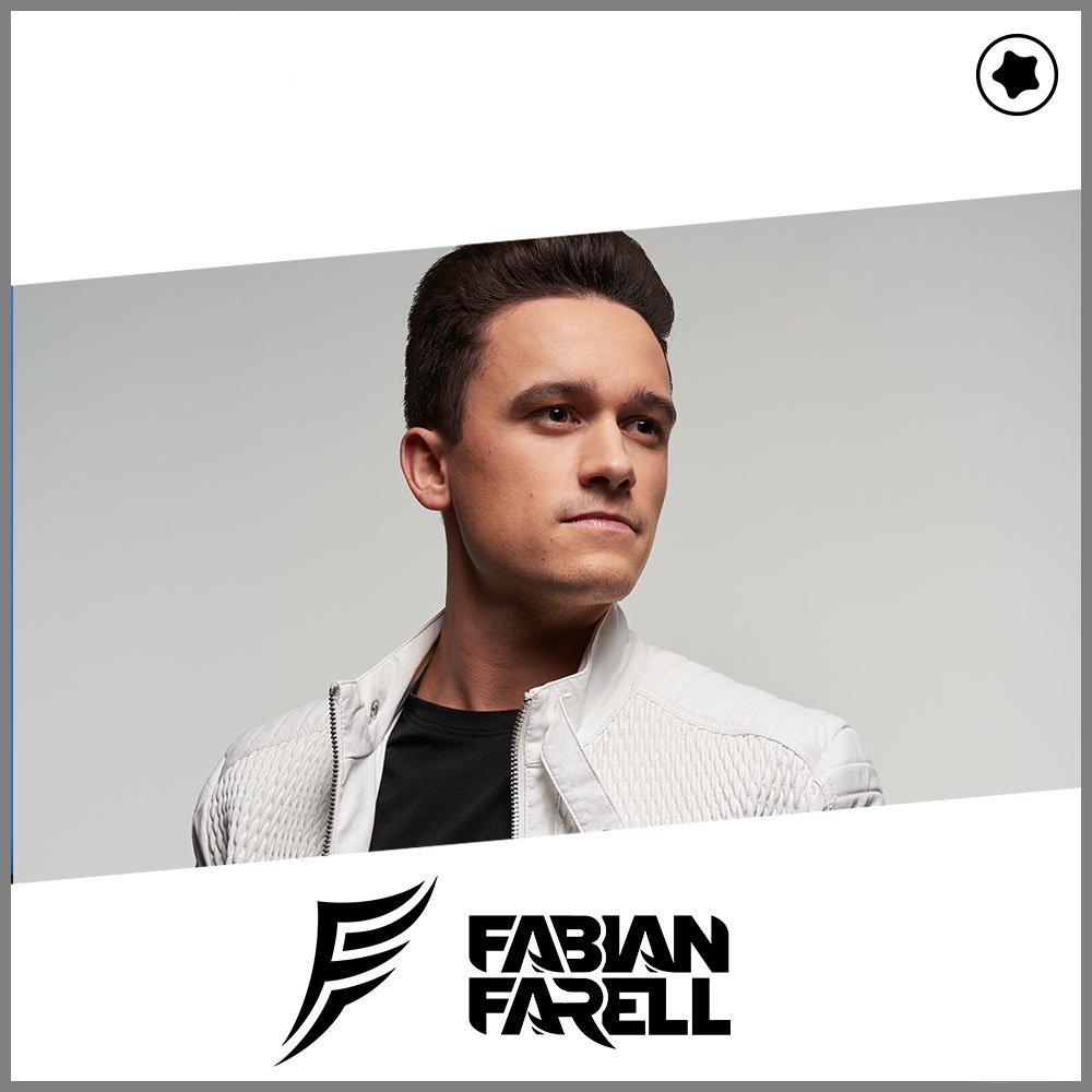 Fabian Farell klub Papaya